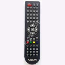 ORION OLT-28202